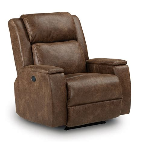 furniture colton warehouse colton recliner home envy furnishings custom made