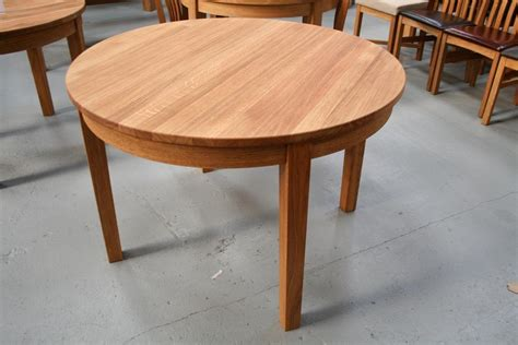 Round Dining Table  Extending Round Oval Dining Table. Vintage Steelcase Desk. Curved White Desk. Table Lamp Combo. Storage Coffee Table Ikea. Hate My Desk Job. Bunk Bed With Desk And Drawers. Painted Side Tables. 10 Seat Dining Table
