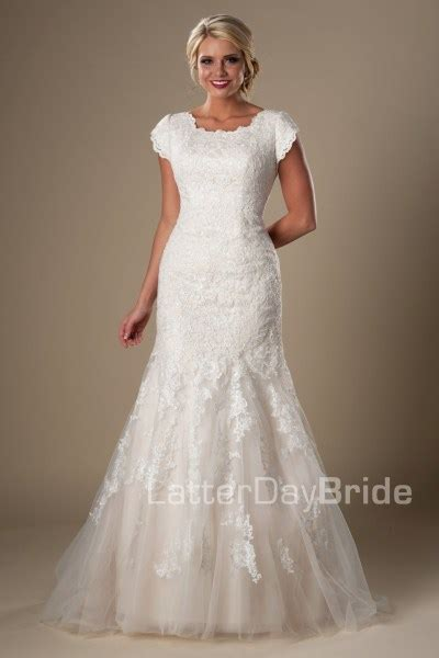 Modest Bridal Gowns  Berkeley. Pink Wedding Dress Dream. Designer Wedding Dresses For Hire. Wedding Guest Dresses Midi. Cinderella Wedding Dress Alfred Angelo Uk. Wedding Dress Lace Back Pinterest. Wedding Dress With Corset Back. Black And White Wedding Dresses In Canada. Wedding Dresses Old Hollywood Style