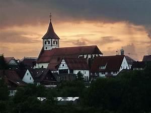 Bilder In Der Küche : bilder von der kirche evangelische kirchengemeinde dornhan ~ Markanthonyermac.com Haus und Dekorationen