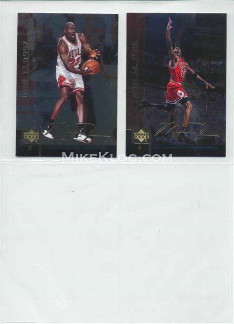 mike s collection site basketball cards 2000