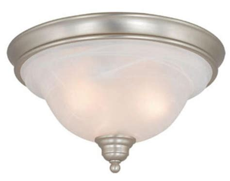 lasalle 16 quot ceiling light at menards for the home