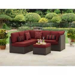 beautiful walmart patio furniture sale patio ideas