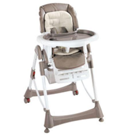 chaise haute 233 volutive b 233 b 233 transat chaise haute chicco stokke b 233 b 233 9