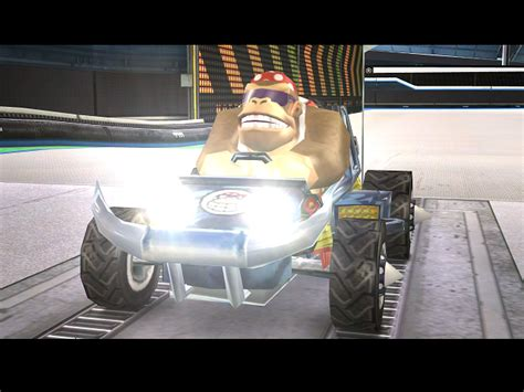 Funky Kong Pictures