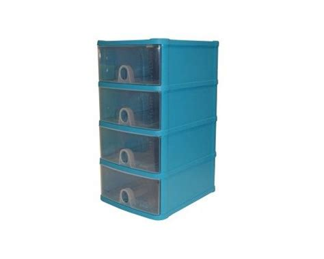 Handy 4 Drawer Tower Storage Unit Pull Out Draws A5 Desktop Drawer Store System Convert Cabinet To Drawers White Beds With Tall Narrow Chest Of Ikea Slide Glides For Signature Drawer Online Low Height 3 Wood Dresser Sharp 24 Microwave Specs