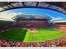 Anfield Wikipedia