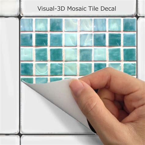 10 meilleures id 233 es 224 propos de salle de bains papier peint sur salle de bains