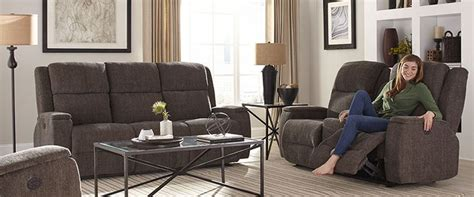 furniture colton warehouse 57 best images about live in room on