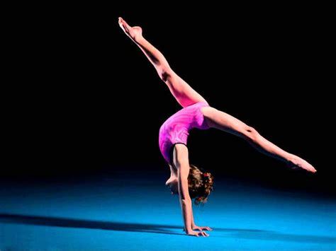 17 best ideas about gymnastics floor routine on