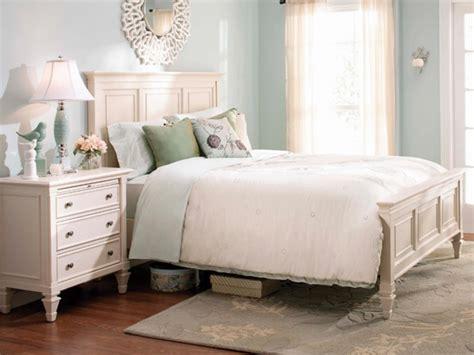 7 Ideas For Bedroom Organization Hgtv
