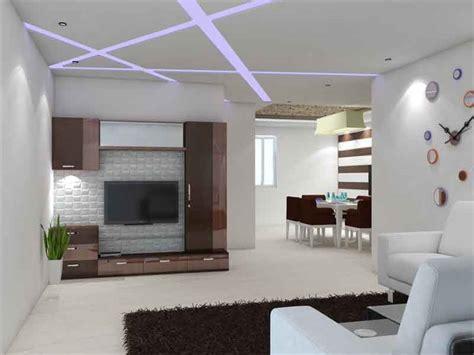 How To Home Interior Design : Interior Design Hall