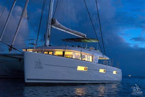 Catamaran Day Trip Barbados by Catamarans And Day Cruises In Barbados Holidays In Barbados