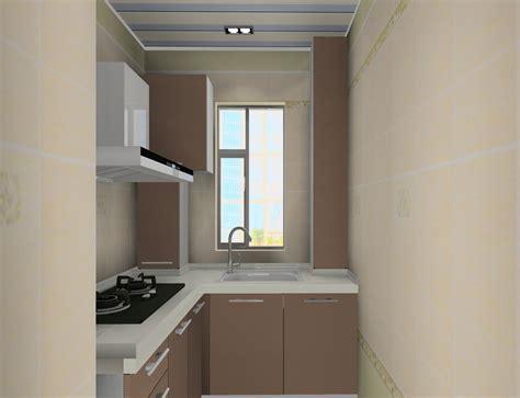the best interior simple kitchen flooring ideas simple small kitchen interior design