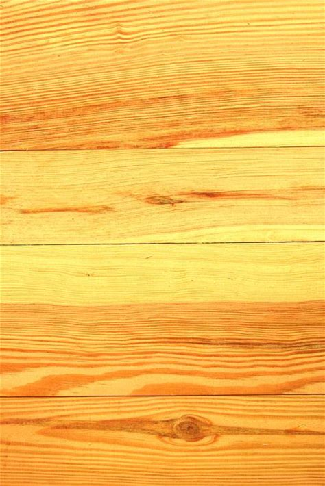 longleaf pine flooring countryplank country plank