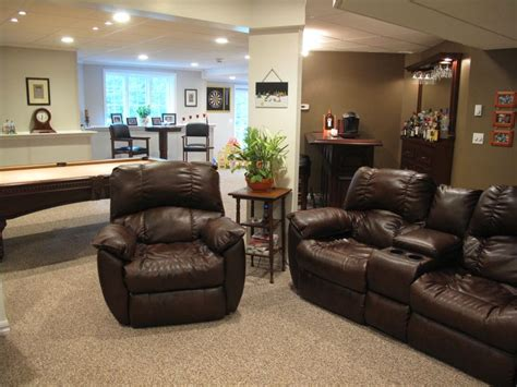 12 Best Basement Finishing Images On Pinterest Wooden Flooring Suppliers Northern Ireland Blackbutt Pictures Custom Powell River Hardwood Nailer Bostitch Wood Air Karndean Retailers Glasgow Parquet Ottawa Clearance Prices