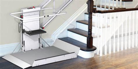 monte escalier 233 lectrique d occasion escalierstore