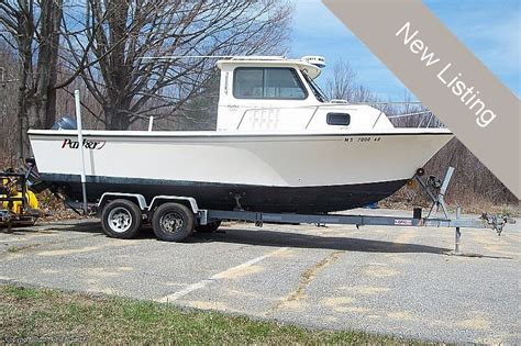 Used Boats Devon by Fafb Find A Fishing Boat For Sale New And Used Boats For