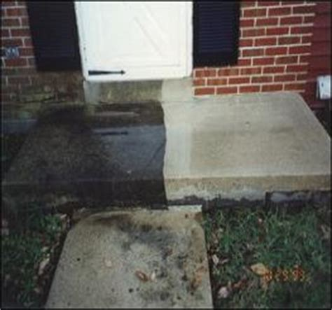 Deck Cleaning And Staining Atlanta by Concrete Cleaning Deck Staining Washing Alpharetta
