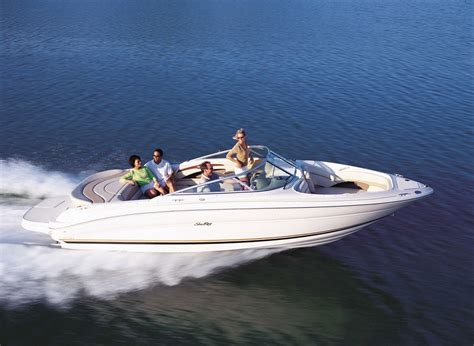 Do You Have To Have Boat Insurance In Florida by 5 Questions To Ask About Boat Insurance Herbie Wiles