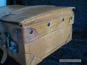 Alter Koffer Deko : alter antiker koffer mit schl sseln reisekoffer deko vintage retro loft shabby ~ Markanthonyermac.com Haus und Dekorationen