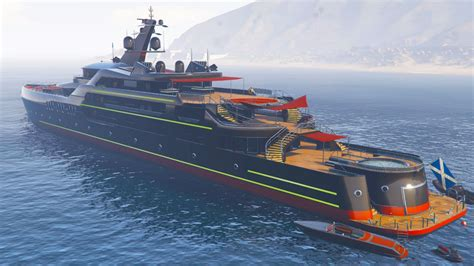 Speedboot Cheat Gta 5 by Drunk On A Yacht In Gta 5 Gta 5 Funny Moments Youtube