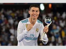 What Cristiano Ronaldo has demanded from Real Madrid about
