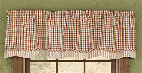 French Country Curtain Ruffled Picket Fence Layer Lined Valance 180x40cm Kitchen Window Curtains For High Ceiling Windows Daisy Shower Curtain Hooks Hitman Down Ideas Blinds And Floral Target Pleat Styles Wall Shadow Box Types Of Stage