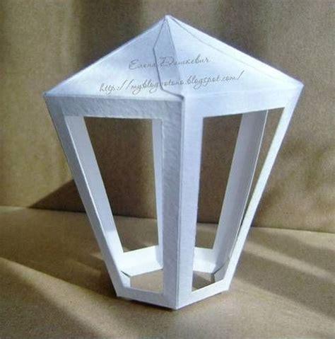 l id 233 e d 233 co du samedi fabriquer une lanterne d 233 co en papier floriane lemari 233