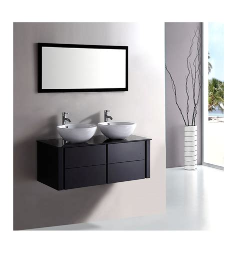 alcaraz black bathroom furniture designer bathroom furniture designer bathroom