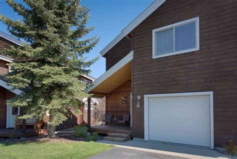 Public Boat Launch Twin Lakes Idaho by Mill Court Lakeview Townhome This Cozy Two Story