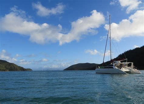 Bareboat Catamaran Hire Whitsundays by Bareboat Catamaran Yacht Hire Whitsundays Hamilton