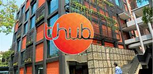T-Hub To Soon Become World's Largest Technology Incubator