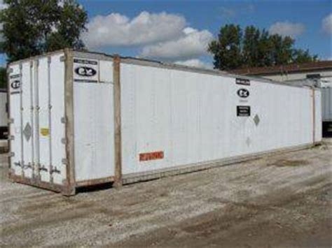 Casino Beach Boat Rv Storage by Storage Container Rental Columbia Sc 40ft Portable Storage