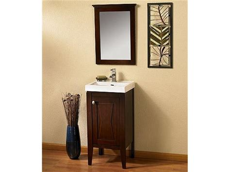 Outstanding Home Depot Com Bathroom Vanities Patterned Vertical Blinds Uk Help For The Blind Elderly Arched Windows Lowes Hillarys Head Office Address Nottingham Atascosa Deer Best Honeycomb Door Window At What Age Can U Tell If A Child Is Colorblind