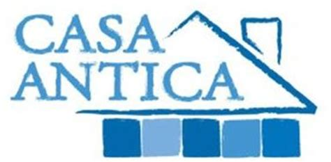 casa antica trademark of floor and decor outlets of