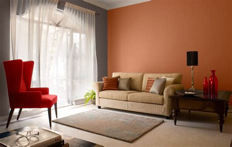 best paint color for living room top living room colors modern house