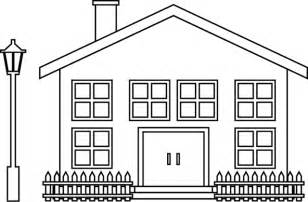 une maison dory fr coloriages