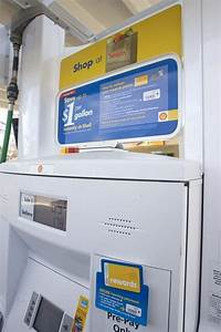 Smith's fuel rewards now available at Shell stations - The ...