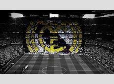 Magic of Real Madrid Madridista News