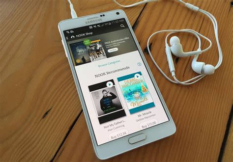 The Best Websites To Download Audiobooks For Free