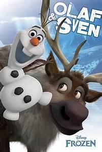 Disney Frozen Clipart - Anna, Elsa, Kristoff, Hans, Olaf ...