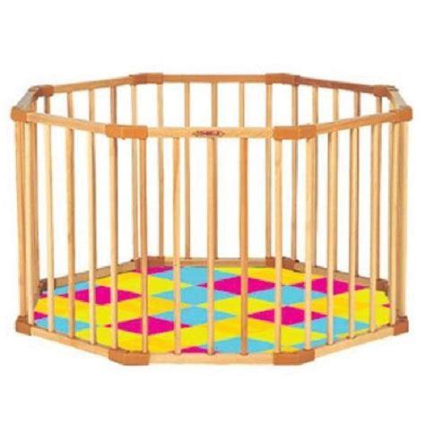 parc octogonal avec fond pliant tapis confort achat vente parc b 233 b 233 3103947787007 cdiscount
