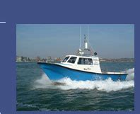 Fishing Boat Charter Poole by Blue Duo Boat Chartering From Poole Fishing Poole