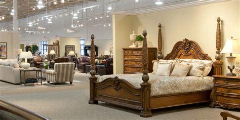 furniture alexandria la havertys furniture in alexandria la furniture stores