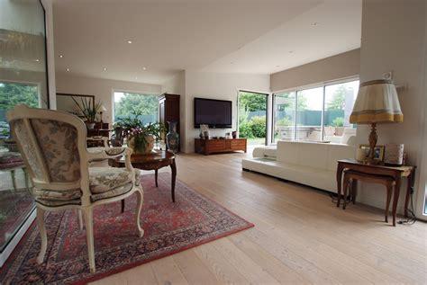 maison avec patio int 233 rieur liffr 233 www ami construction fr