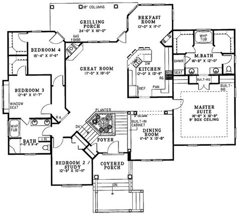 split level floor plans houses flooring picture ideas split level floor plans floor plan for my house