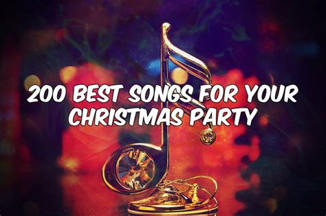 200 Best Songs For Your Christmas Party Playlist Bathroom Floor Tile Home Depot Remodel Ideas Small Vintage Which Is Best For Mirror Tiles How To Lay In A Kids Grey