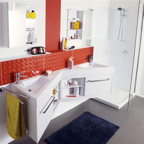 plan salle de bain castorama valdiz