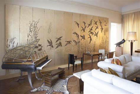deco interior design indoor architecture deco